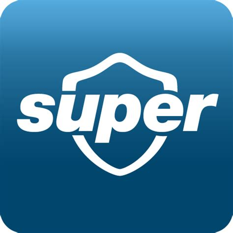Superpages Lookup Superpages Local Search Appstore For Android