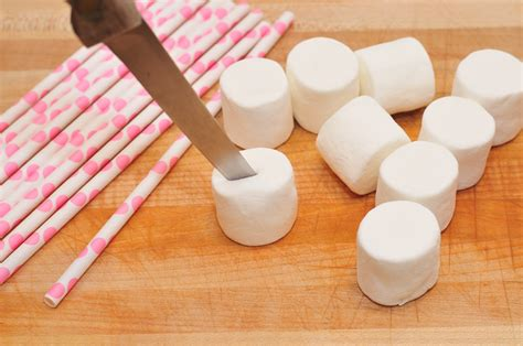 marshmello pics how to make marshmallow pops for valentine s day