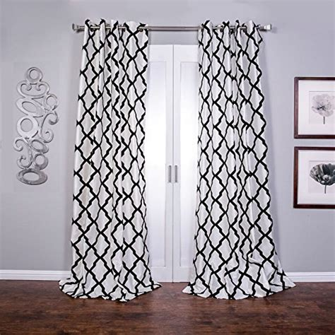 argentina curtains argentina curtains bed bath tags 187 argentina curtains bed