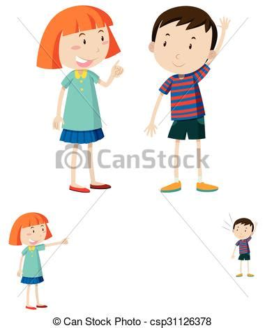 where can i my for free near me vectors illustration of opposite adjectives near and far illustration csp31126378