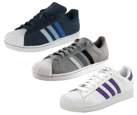 adidas originals superstar ii shoes sneakers runners trainers on ebay australia ebay