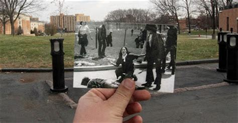david crosby kent state neil young news kent state ohio 47 years later the tin