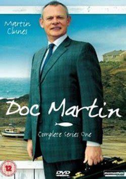 doc martin digiturk dünyası