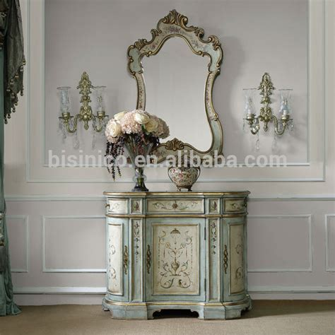 French Country Home Interior Pictures glorious art decor drawer console table decorative hand