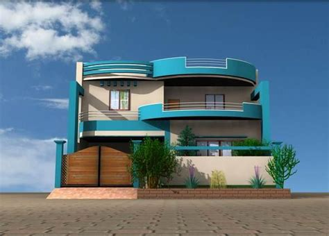 Free Exterior Home Design App 3d Home Exterior Design Ideas Android Apps On Play