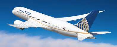 United Cargo Management Tracking World Airline Fleets Top 10 Aviation Armadas With Most