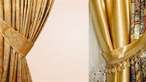 curtain makers interior designer decorator in chiang mai thailand our