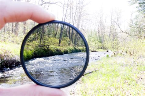 filter effects the complete guide to lens filters part two wolfcrow