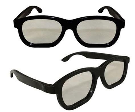 imagenes en 3d con lentes de cinepolis imagenes para ver con gafas 3d anaglyphs taringa