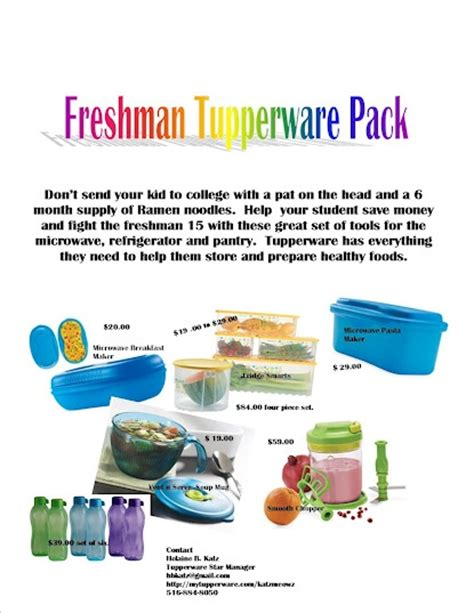Tupperware Pack 261 best images about tupperware products on