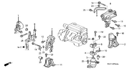 free download parts manuals 1998 honda accord transmission control nissan altima oil filter diagram nissan free engine image for user manual download