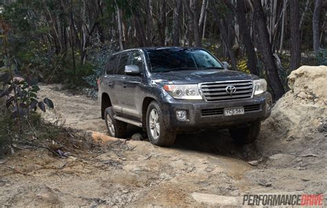 Toyota Clearance Ground Clearance Toyota 2015 Autos Post