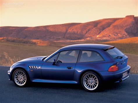 bmw z3 bmw z3 coupe e36 specs 1998 1999 2000 2001 2002
