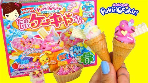 juegos de cocina con gratis postres nuevos 24 hermoso juegos de cocina de helados galer 237 a de