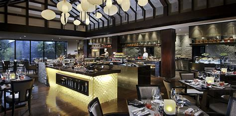 cuisine pullman restaurants bars vinoteca pullman lijiang resort and spa