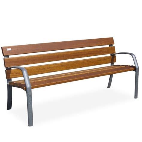banco banco banco madera similar mobiliario elemento urbano parques y