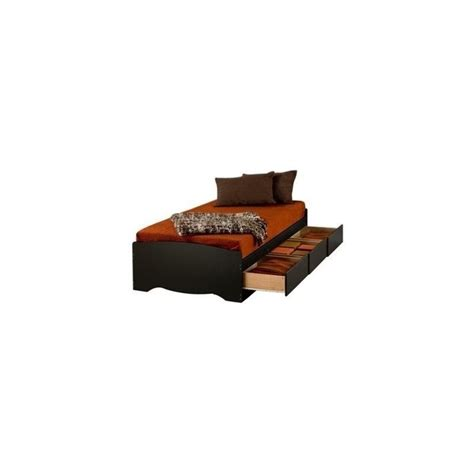 xl bed with storage xl bed with storage size storage bed with