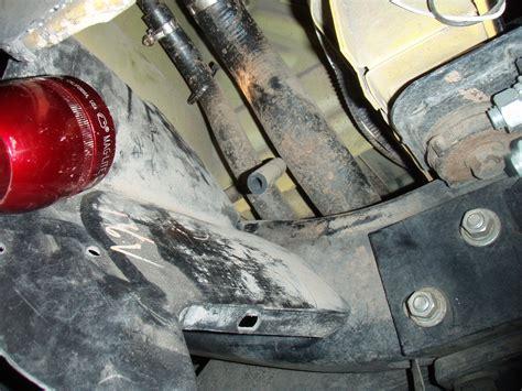 jeep snorkel install 100 jeep snorkel install my isuzu trooper build