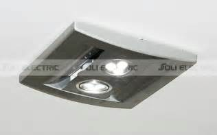 kitchen ceiling exhaust fan kitchen bathroom ceiling exhaust fan with led light buy