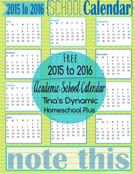 Byu Academic Calendar 2015 Byu Calendar 2015 2016 Calendar Template 2016