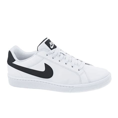 Nike Court Majestic nike court majestic trainers white sports leisure thehut