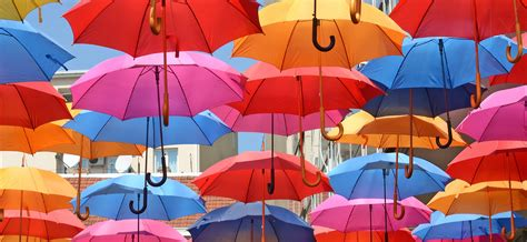 scenes with umbrellas in photography stockvault net blog
