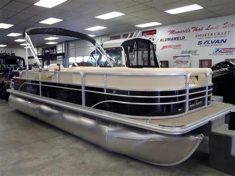 pontoon boats for sale in oregon - Pontoon Boats For Sale Oregon
