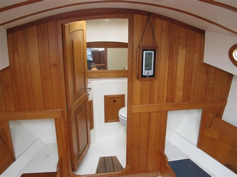 interni di barche a vela arredamento interni barche a vela ispirazione di design