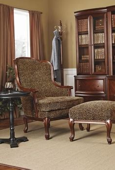 Wingback Chair Adelaide by 1000 Images About Living Spaces By Bombay Canada On