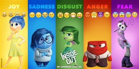 emoji characters inside out p i s a onlineseiten emoji 174 day