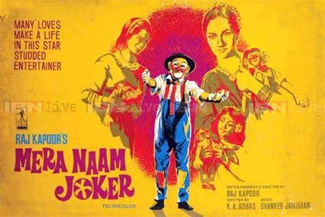 hindi film heroine ke naam aur photo 100 years of indian cinema top 50 hand painted bollywood
