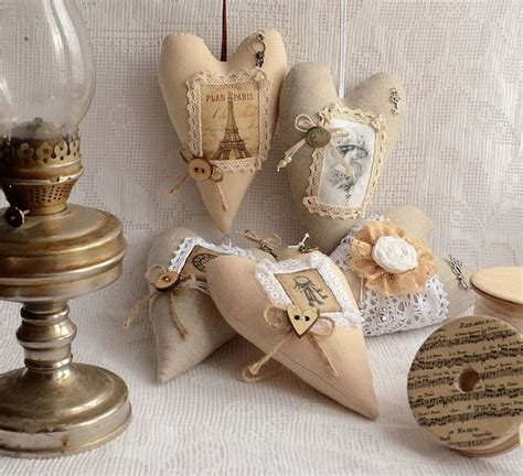 Tree Decorations Vintage by Rustic Decor Ideas Crafts And Diy