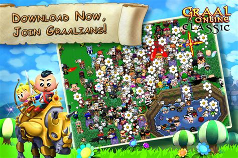 graalonline classic apk graalonline classic apk free android appraw