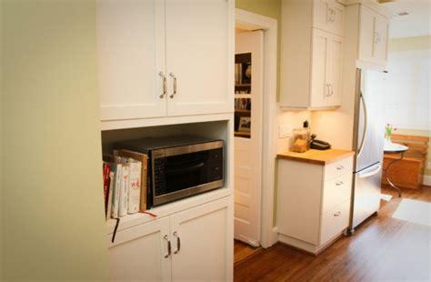 eckfenster küche eckfenster kche kreative bilder f 252 r zu hause design