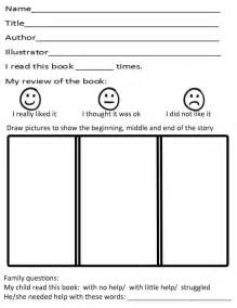 Simple Book Reports For Grade by Turned Not As Easy As It Sounds Easy Reader Book Reports