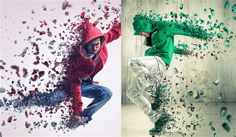 5 Amazing Photoshop Actions Must Have Photoshop Tutorials | 5 amazing photoshop actions must have photoshop tutorials