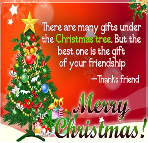 christmas message   friend christmas wishes quotes christmas quotes  friends merry
