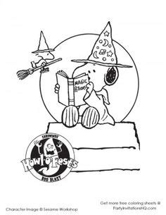 snoopy pumpkin coloring pages 1000 images about snoopy coloring pages on pinterest