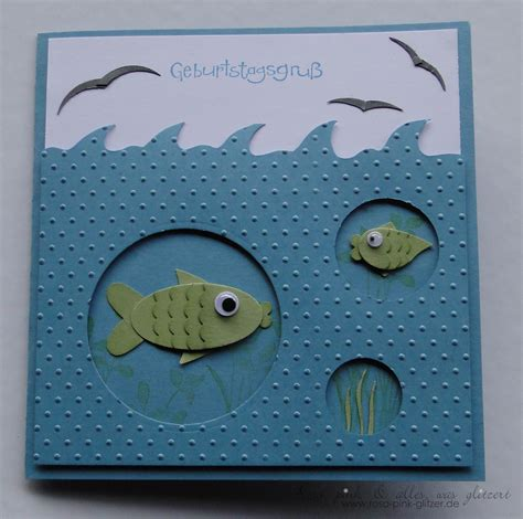 fishing cards fish fish cards on fishing fish and cards