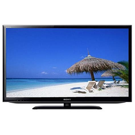 Led Tv Sony sony kdl 40ex650 40 inches hd led tv price in india with offers reviews
