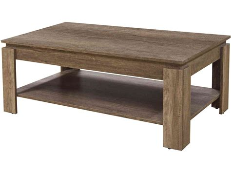 furniture warehouse coffee tables gfw the furniture warehouse coffee table