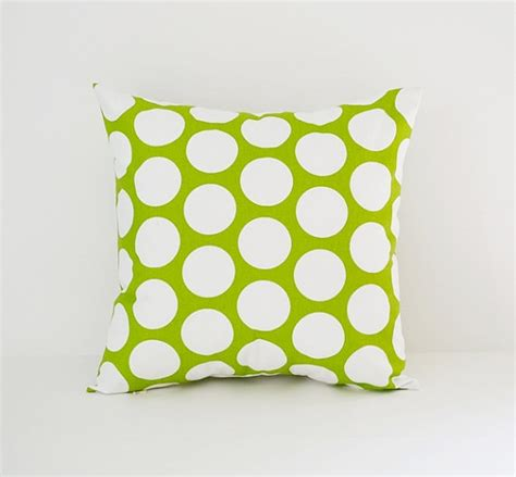 Etsy Designer Pillows by Items Similar To Pillow Cover Decorative Pillows Throw