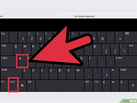 como poner un acento en la computadora 4 formas de escribir acentos wikihow