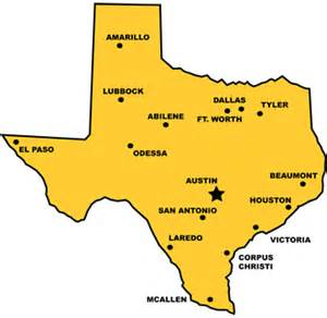 Odessa Tx To Tx Claim Center Locations