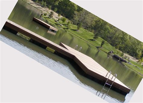 boat dock planks aluminum planks for boat lift learn how farekal