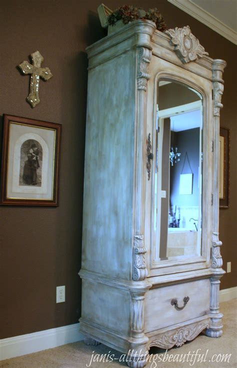 armario tela carrefour pintar armario de blanco gallery of armarios de tela