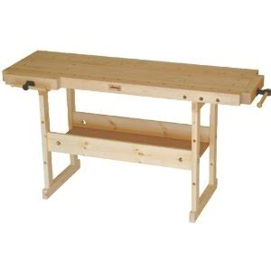 free woodworking bench plans looking for free woodworking workbench plans rudwo blog