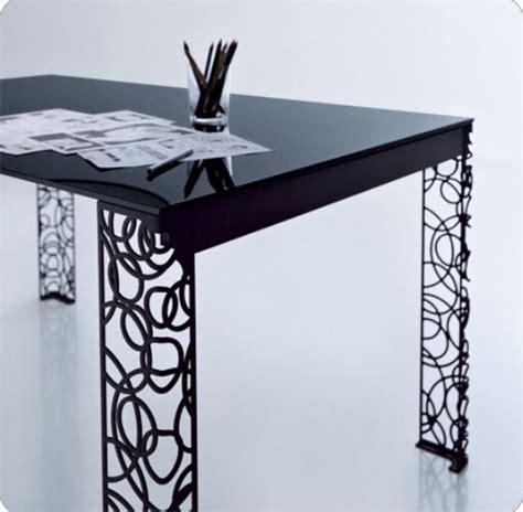 tavoli cristallo moderni search results for tavoli arredamento black