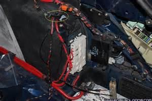 e39 touring sat nav retrofit audio navigation bmw