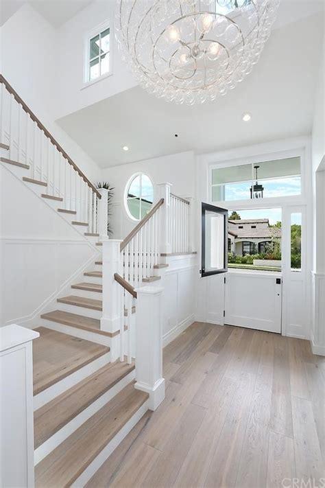staircase design ideas stairsideascom